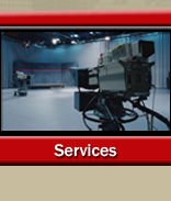 Services: Getatvjob.com Services include Demo tape creation, resume and cover letter reviews, demo tape reviews and more!