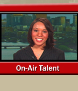 On-Air Talent: If you are a news anchor, news reporter, sportscaster or meteorologist/weather person, this is the place to post your on-air demo tape and resume.